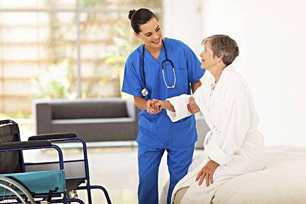 service de soins infirmiers domicile ssiad l 39 oasis aubagne maintien et soin domicile. Black Bedroom Furniture Sets. Home Design Ideas