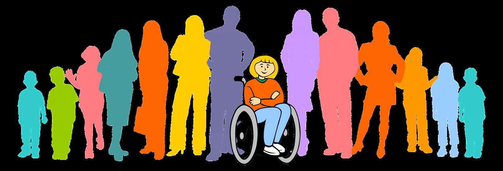 Aide Financiere Pch La Prestation De Compensation Du Handicap Avec