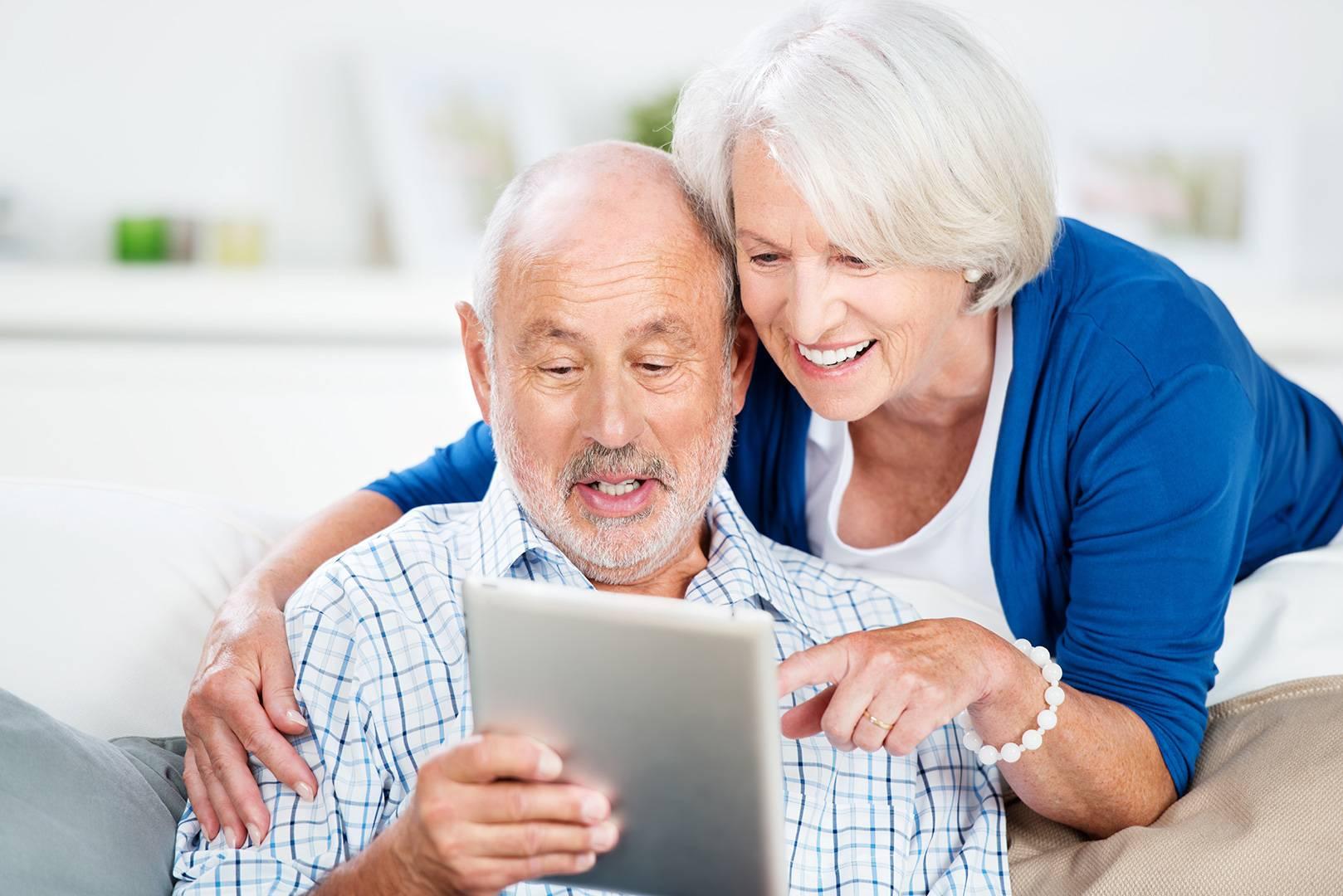 Vancouver Swedish Senior Online Dating Website